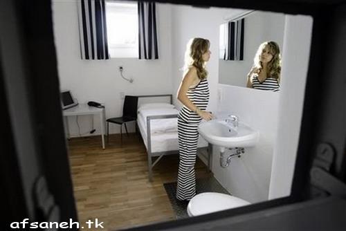 (www.karajiha.vov.ir    بزرگترین وبلاگ دختر پسرهای کرجی)